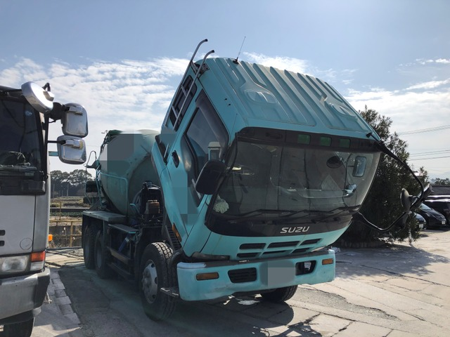 「その他」「ギガ」「トラック」「福岡県」の中古車