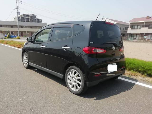 「ダイハツ」「ソニカ」「コンパクトカー」「福岡県」の中古車