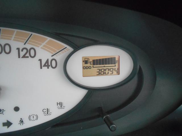 「ダイハツ」「ムーヴ」「コンパクトカー」「東京都」の中古車