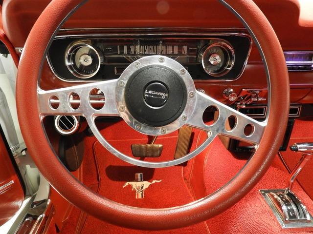 「フォード」「マスタング」「クーペ」「愛知県」の中古車