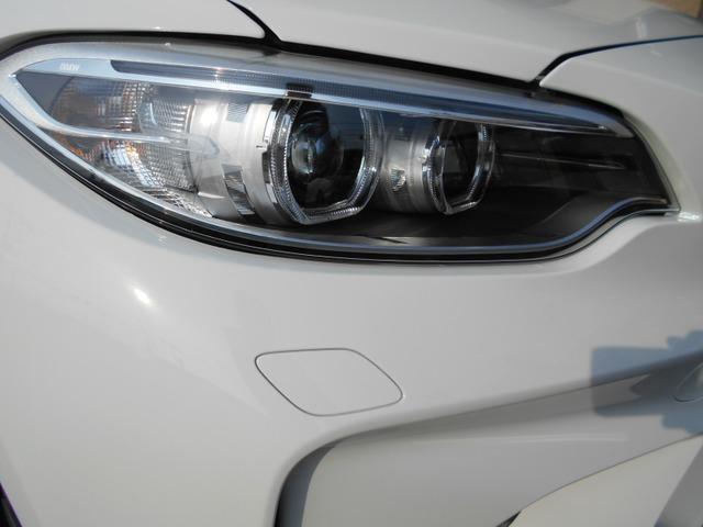 「BMW」「M2クーペ」「クーペ」「埼玉県」の中古車