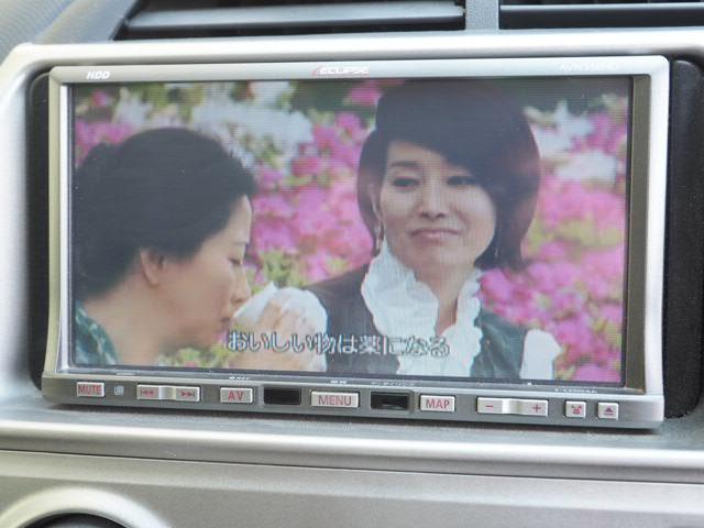 「トヨタ」「ラクティス」「コンパクトカー」「東京都」の中古車