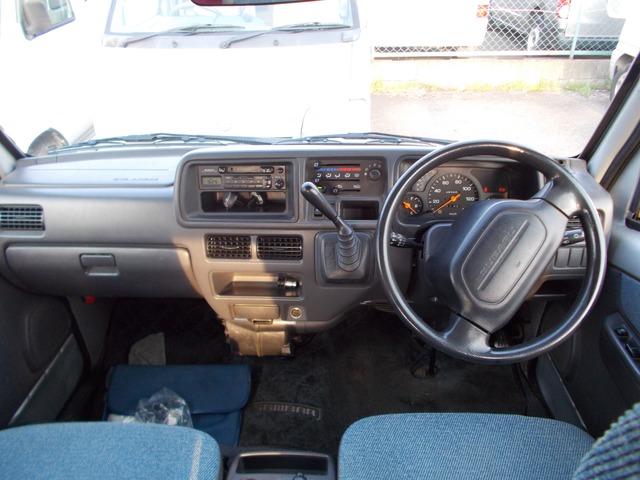 「スバル」「サンバーディアス」「コンパクトカー」「京都府」の中古車