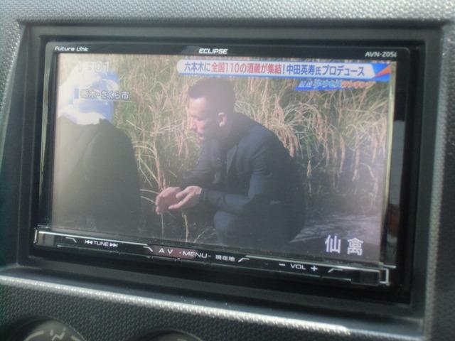 「日産」「キックス」「ステーションワゴン」「福岡県」の中古車