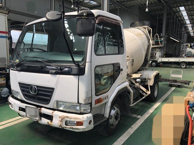 「その他」「コンドル」「トラック」「福岡県」の中古車