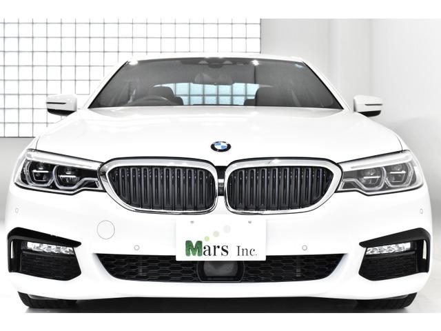 「BMW」「530i」「セダン」「東京都」の中古車