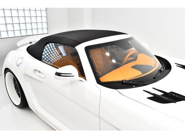 「メルセデスベンツ」「SLS AMG」「オープンカー」「東京都」の中古車5