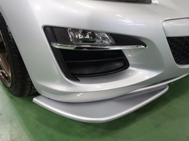 「マツダ」「RX-8」「クーペ」「愛知県」の中古車10