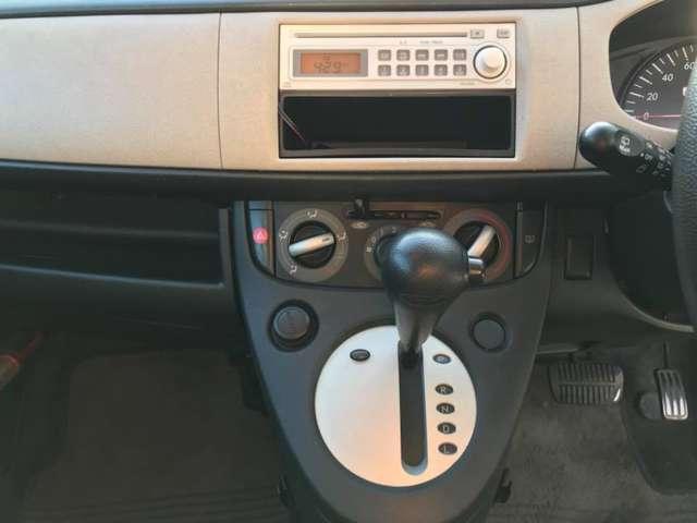 「スバル」「R2」「コンパクトカー」「北海道」の中古車9