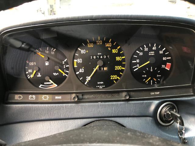 「メルセデスベンツ」「300TD」「ステーションワゴン」「東京都」の中古車10