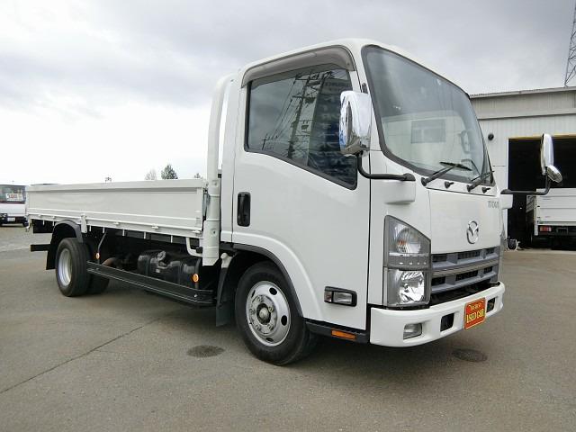 「マツダ」「タイタン」「トラック」「福岡県」の中古車6