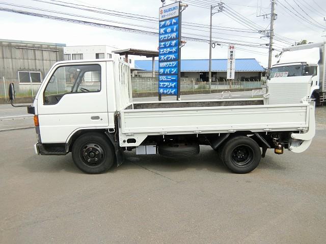 「マツダ」「タイタン」「トラック」「福岡県」の中古車9