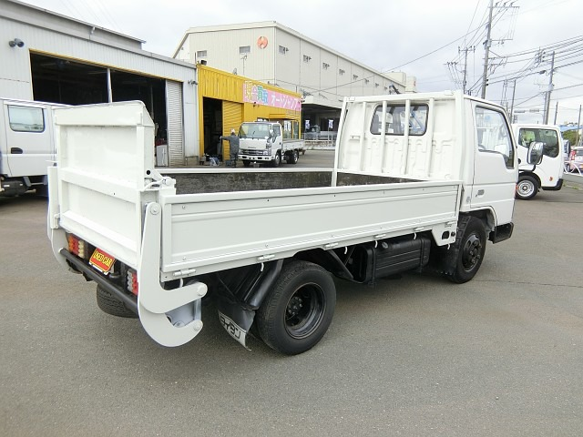 「マツダ」「タイタン」「トラック」「福岡県」の中古車2