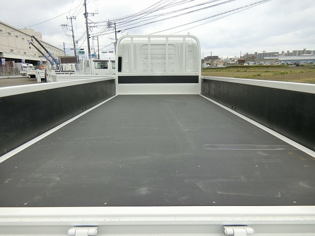 「マツダ」「タイタン」「トラック」「福岡県」の中古車10