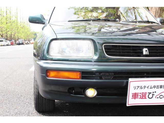 「ダイハツ」「アプローズ」「セダン」「東京都」の中古車3