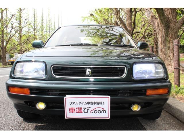 「ダイハツ」「アプローズ」「セダン」「東京都」の中古車5