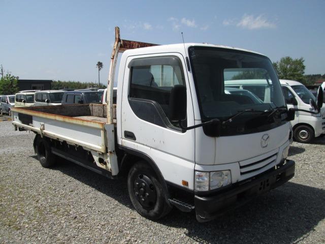 「マツダ」「タイタン」「トラック」「宮崎県」の中古車3