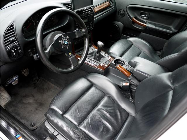 「BMW」「M3セダン」「セダン」「神奈川県」の中古車6
