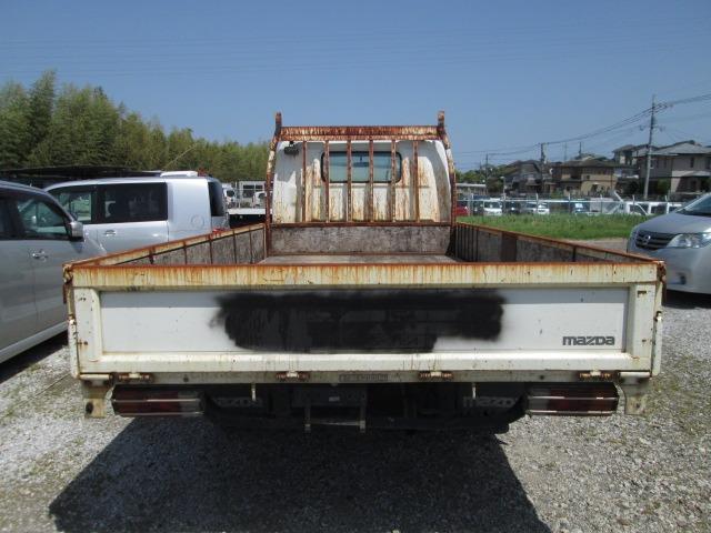 「マツダ」「タイタン」「トラック」「宮崎県」の中古車6