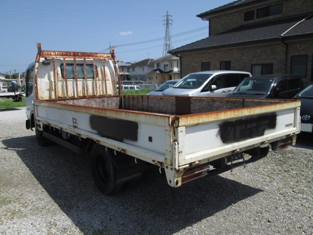「マツダ」「タイタン」「トラック」「宮崎県」の中古車7
