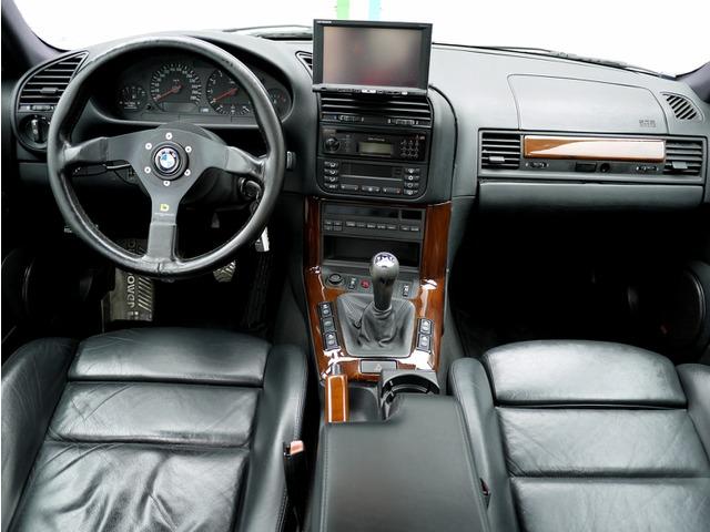 「BMW」「M3セダン」「セダン」「神奈川県」の中古車3