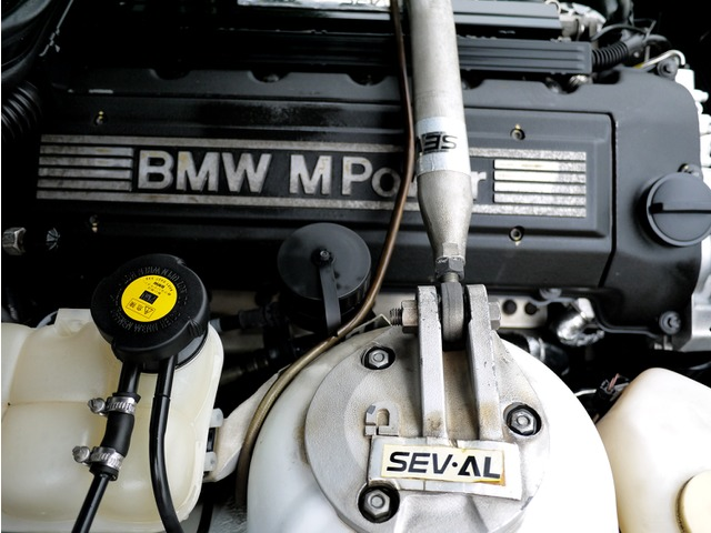 「BMW」「M3セダン」「セダン」「神奈川県」の中古車4