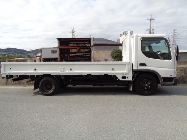 「マツダ」「タイタン」「トラック」「兵庫県」の中古車3