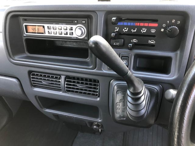 「スバル」「サンバー」「コンパクトカー」「奈良県」の中古車10