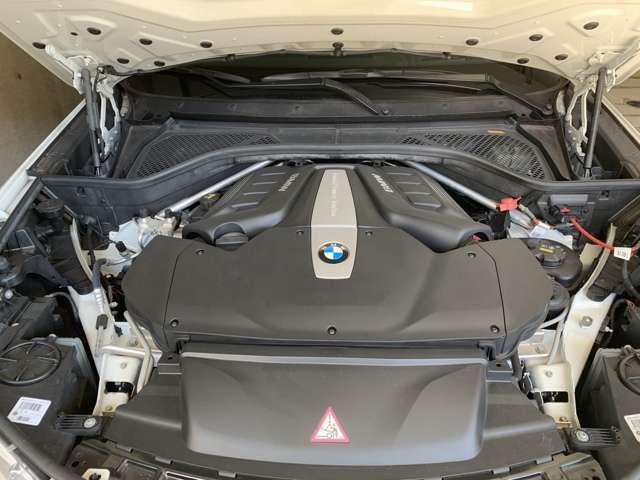 「BMW」「X6」「SUV・クロカン」「愛知県」の中古車10