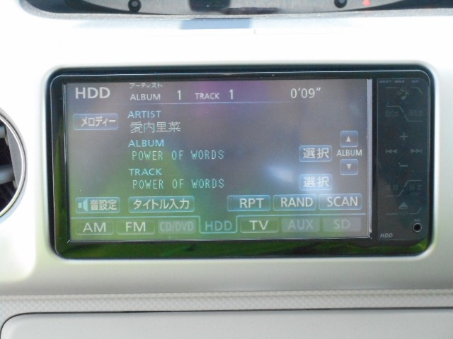 「トヨタ」「ポルテ」「コンパクトカー」「千葉県」の中古車2