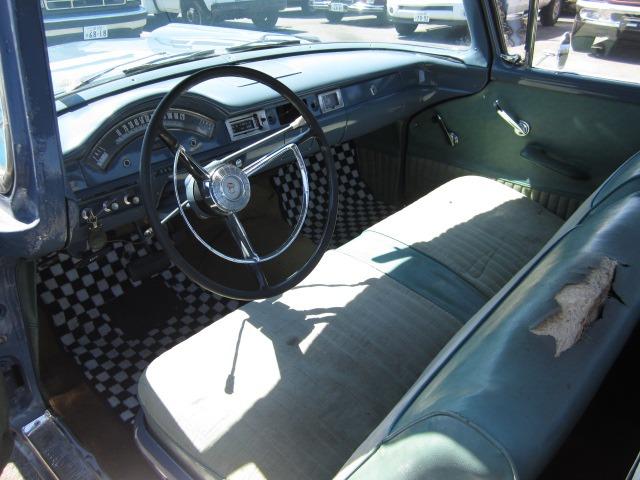 「フォード」「ランチェロ」「SUV・クロカン」「愛知県」の中古車5
