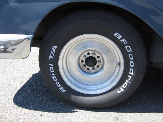 「フォード」「ランチェロ」「SUV・クロカン」「愛知県」の中古車6