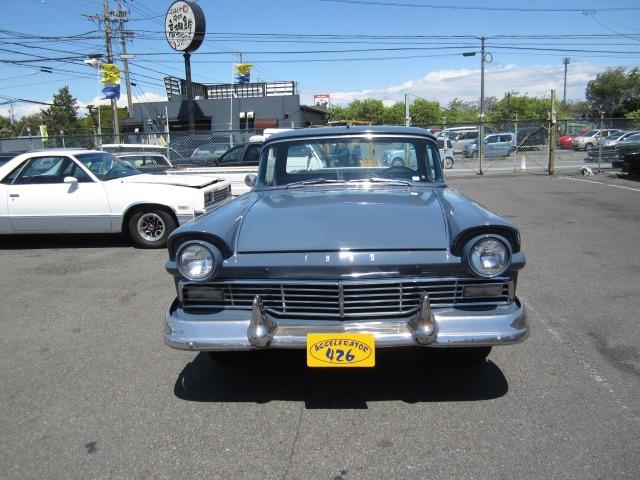 「フォード」「ランチェロ」「SUV・クロカン」「愛知県」の中古車9