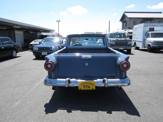 「フォード」「ランチェロ」「SUV・クロカン」「愛知県」の中古車10