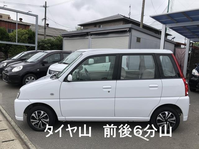 「スバル」「プレオ」「コンパクトカー」「福岡県」の中古車9