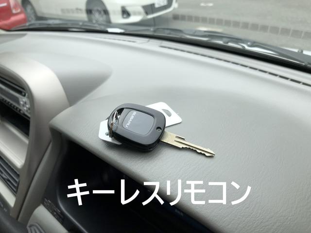 「スバル」「プレオ」「コンパクトカー」「福岡県」の中古車8