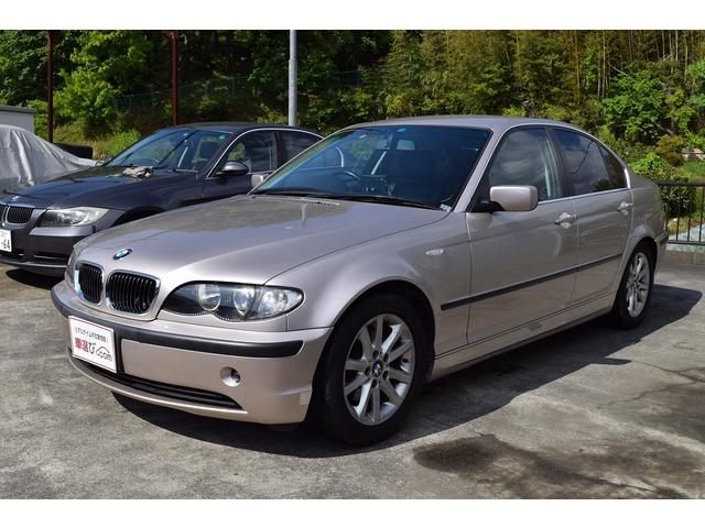 「BMW」「320i」「セダン」「神奈川県」の中古車7