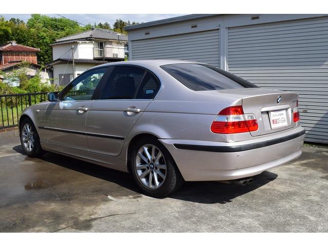 「BMW」「320i」「セダン」「神奈川県」の中古車2