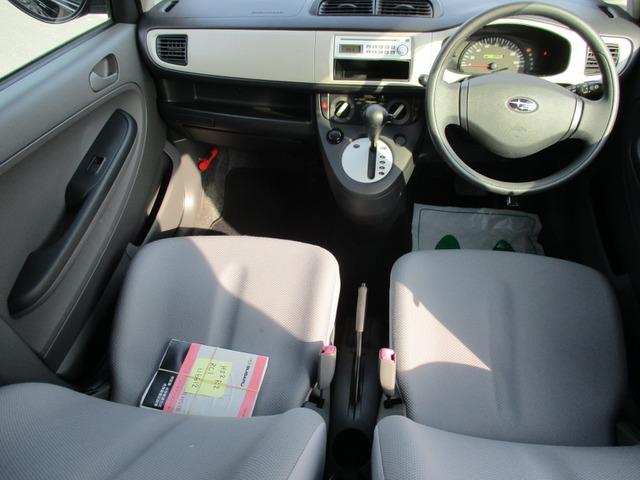 「スバル」「R2」「コンパクトカー」「埼玉県」の中古車10