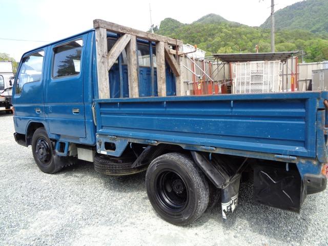 「マツダ」「タイタン」「トラック」「兵庫県」の中古車9