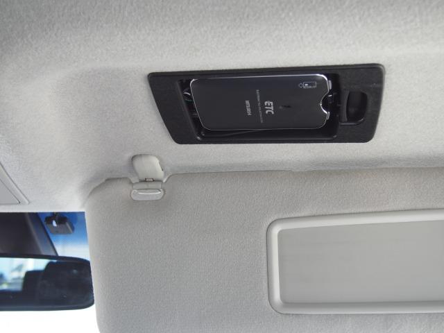 「マツダ」「MPV」「ミニバン・ワンボックス」「奈良県」の中古車10