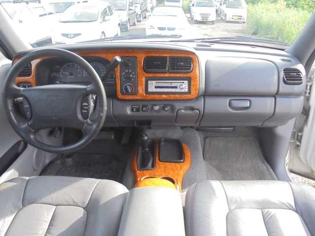 「ダッジ」「デュランゴ」「SUV・クロカン」「北海道」の中古車9