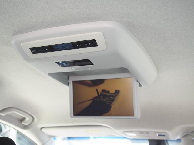 「マツダ」「MPV」「ミニバン・ワンボックス」「奈良県」の中古車4