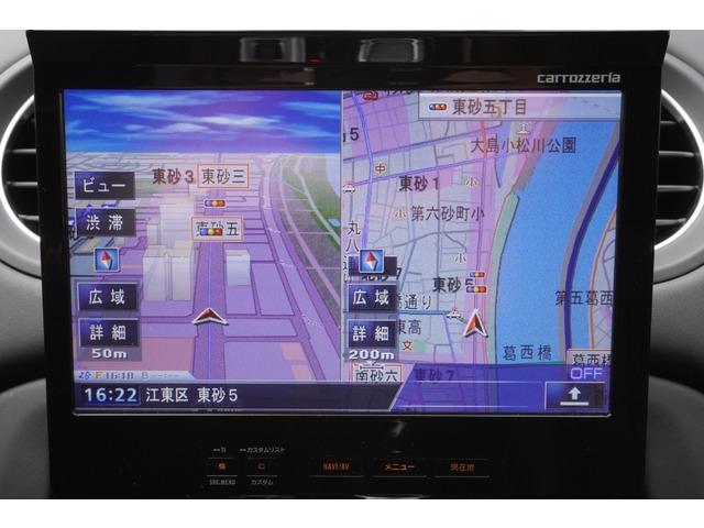 「メルセデスベンツ」「AMG SL63」「オープンカー」「東京都」の中古車6