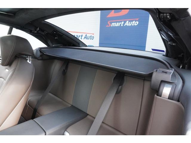 「メルセデスベンツ」「AMG SL63」「オープンカー」「東京都」の中古車9