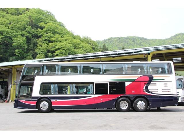 「その他」「エアロキング」「その他」「岡山県」の中古車6