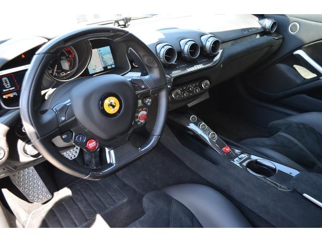 「フェラーリ」「F12ベルリネッタ」「クーペ」「群馬県」の中古車3