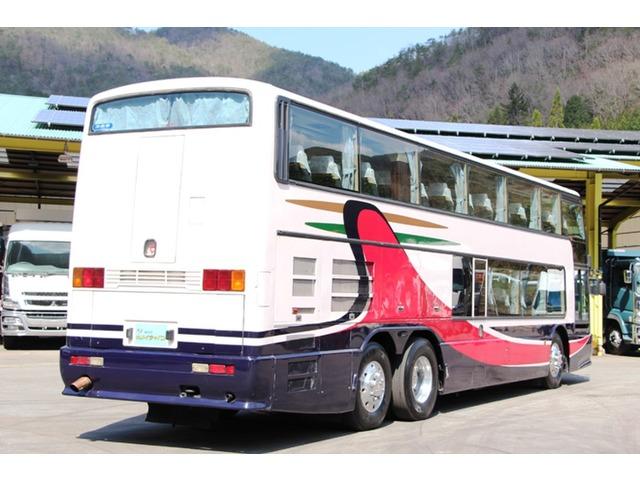 「その他」「エアロキング」「その他」「岡山県」の中古車7