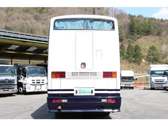 「その他」「エアロキング」「その他」「岡山県」の中古車2