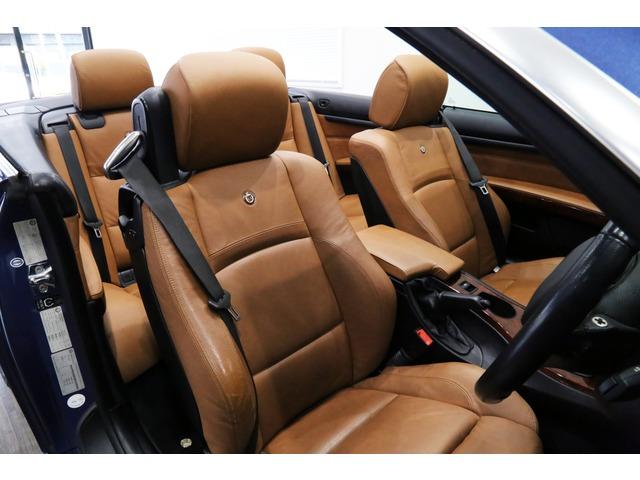 「BMWアルピナ」「B3カブリオ」「オープンカー」「東京都」の中古車3